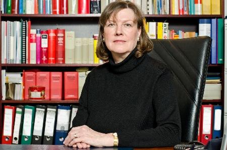 Rechtsanwaltskanzlei Karin Prasetyo In Hamburg Rahlstedt Wandsbek